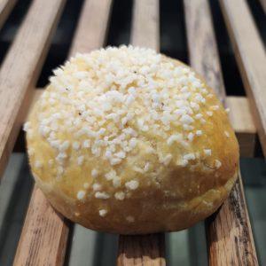briochette grains de sucre