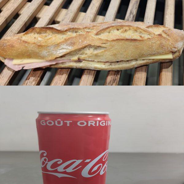 la pain beurre 17